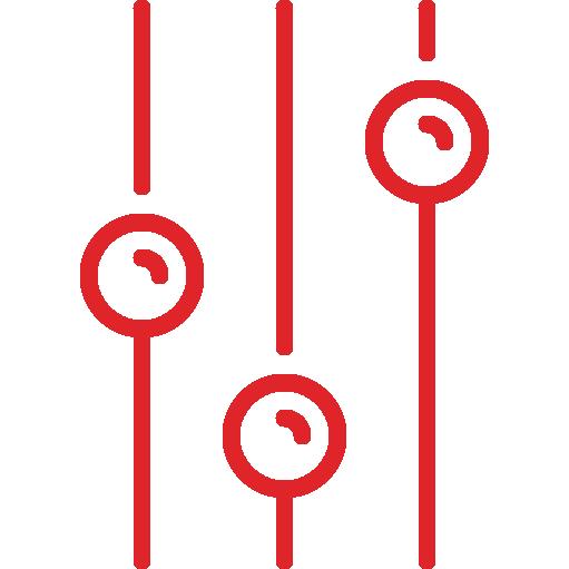 Cuerpo de Siembra Regulable