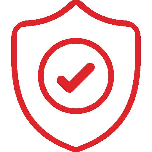 Comodidad y Seguridad